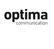 Optima Communication