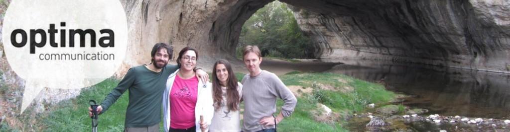 Cursos de inmersión inglés en España para adultos profesionales