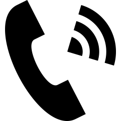 iconmonstr-phone-6-240