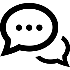 iconmonstr-speech-bubble-26-240
