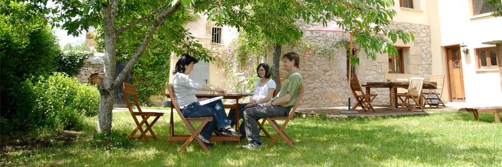inmersión en inglés mayo 2020; 6 días del 17 al 22 @ Burgos | Castilla y León | España