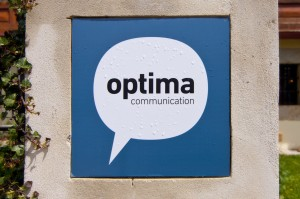 Optima Communication ¿Quiénes somos?