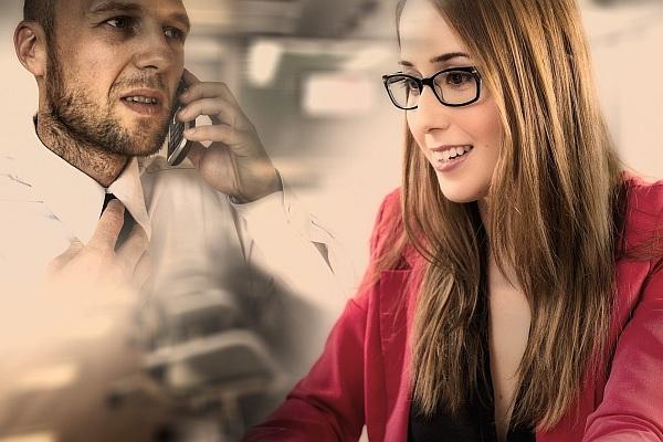 Cursos de inmersión inglés en España para adultos profesionales business English