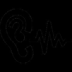 iconmonstr-sound-wave-5-240